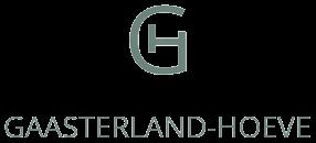 Gaasterland-Hoeve